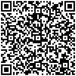 俊國科技企業社QRcode行動條碼