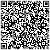包包流行先鋒-華冠 Hwa GuanQRcode行動條碼