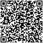 中國城粵菜餐廳QRcode行動條碼