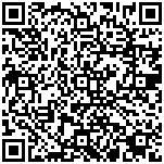 尼羅河星空隱形彩繪坊QRcode行動條碼