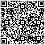 潘媽媽的店QRcode行動條碼