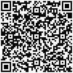 安妮皇后(理想店)QRcode行動條碼
