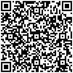 允友成有限公司 SUPLA Co  LtdQRcode行動條碼
