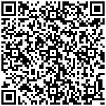 嘉裕西服QRcode行動條碼