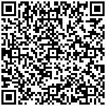 仕旭印刷有限公司QRcode行動條碼