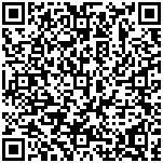 繁務救煩事代辦中心QRcode行動條碼