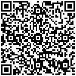 東海之音唱片行QRcode行動條碼