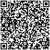 錸乾物流整合有限公司QRcode行動條碼
