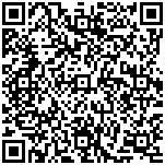 大同3C展售中心QRcode行動條碼