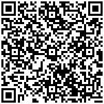 太陽神工業股份有限公司QRcode行動條碼