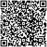 台南美甲材料批發QRcode行動條碼