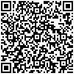 悅康藥師藥局QRcode行動條碼
