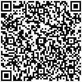 蘭欣庭創意蔬食料理餐廳QRcode行動條碼