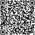仁醫師QRcode行動條碼