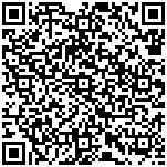 帝鈞碳烤胡椒餅QRcode行動條碼