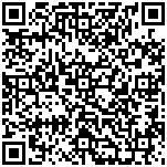 裕國單車結構QRcode行動條碼