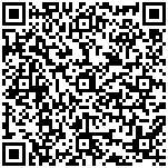 smileQRcode行動條碼
