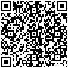INNATEQRcode行動條碼