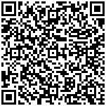 拾易實業有限公司QRcode行動條碼