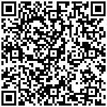 年青人眼鏡(育才店)QRcode行動條碼