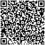 鉅祥工業社QRcode行動條碼