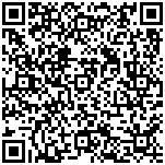 小灣旅店QRcode行動條碼