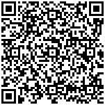 豐華家俱QRcode行動條碼
