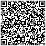 CANDY SHOPQRcode行動條碼