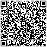 安麗清潔工程有限公司QRcode行動條碼