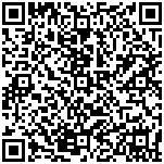亨力國際貿易有限公司QRcode行動條碼