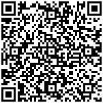 里鑫精密機械有限公司QRcode行動條碼