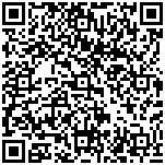 英黛爾健康睡眠館桃園店QRcode行動條碼