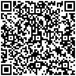 石美大理石QRcode行動條碼