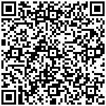 盛子坊QRcode行動條碼
