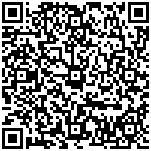 瑋輪車輛運輸QRcode行動條碼