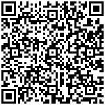 元氣眼鏡QRcode行動條碼