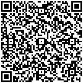 佰客臨單車生活館(大墩店)QRcode行動條碼