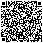 胖爸爸兒童青少年館QRcode行動條碼