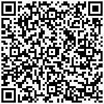 多采多藝QRcode行動條碼