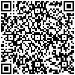 SanrioQRcode行動條碼