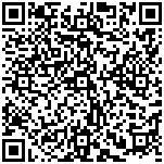 墊腳石圖書廣場QRcode行動條碼