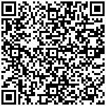 力贊企業股份有限公司QRcode行動條碼