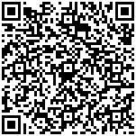 菓風小舖 (台中店)QRcode行動條碼