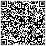 典髮型工作室QRcode行動條碼