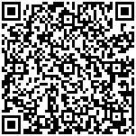德誼數位科技股份有限公司QRcode行動條碼