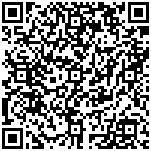 弘安養生按摩中心QRcode行動條碼