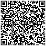G2000QRcode行動條碼
