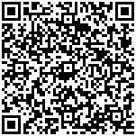 納米生活健康概念館QRcode行動條碼
