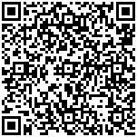 大手數位QRcode行動條碼