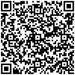 台南地區專業水電QRcode行動條碼